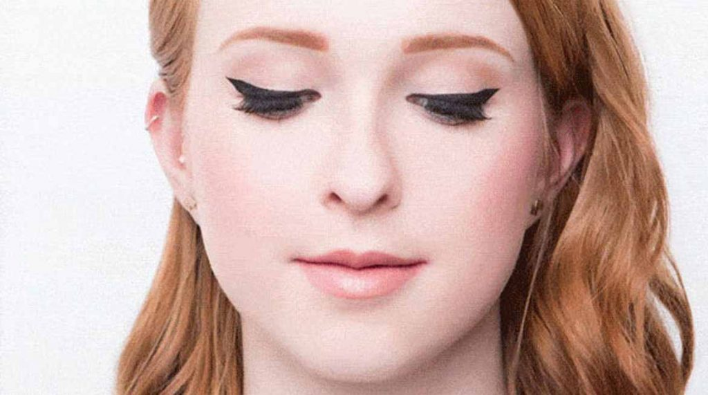 thick-cat-eyeliner3-banooyeshahr
