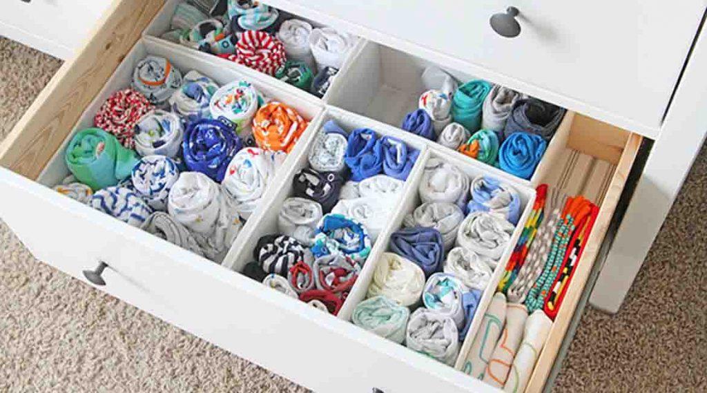 clean-closet-3-banooyeshar