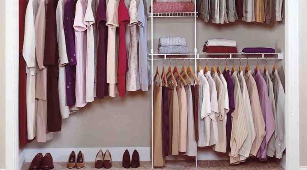 clean-closet1-banooyeshahr