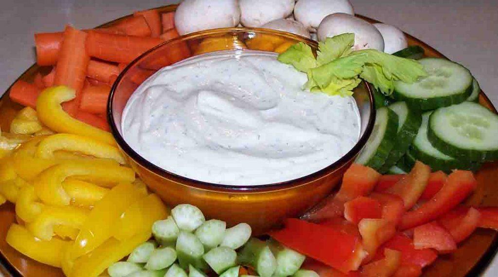 healthy-eating1-banooyeshahr