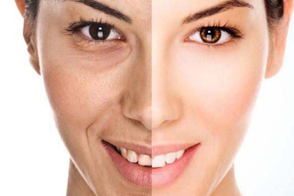 از چه سنی مراقبت از پوست را آغاز کنیم؟
