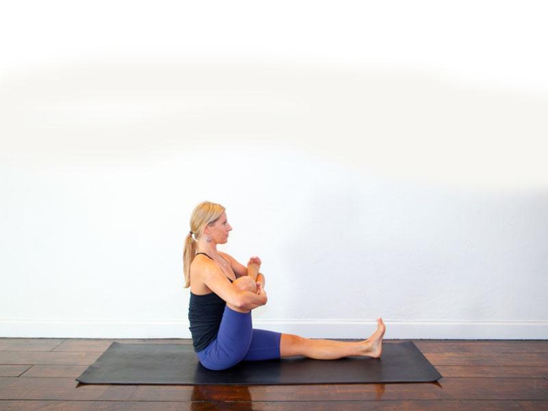 کاهش کمردرد - شادابی و سلامتی