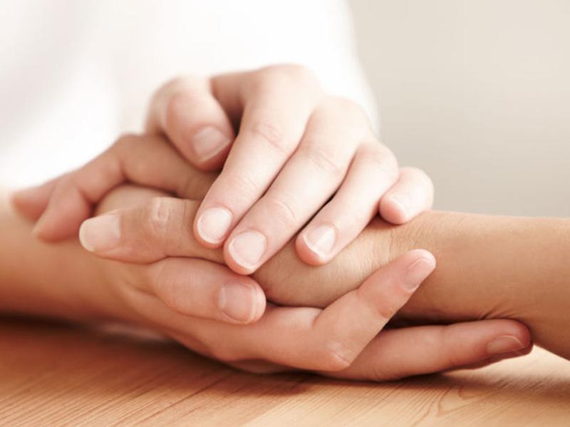 مقابله با افسردگی - شادابی و سلامتی