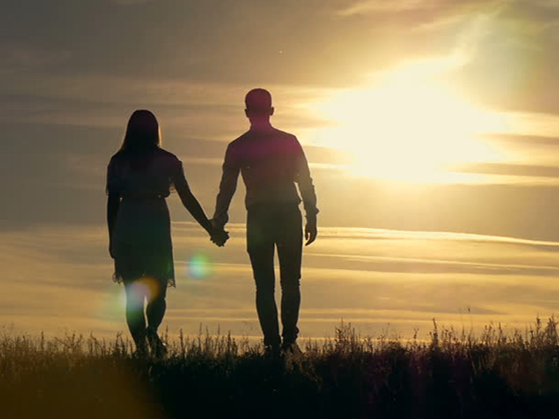مدیریت روابط عاطفی