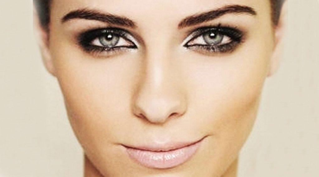time-saving-makeup-hacks10-banooyeshahr