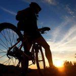 10 نکته شگفت انگیز از فواید دوچرخه سواری