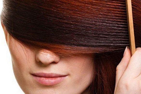 درمانی برای رشد مو که پزشکان را متحیر کرد