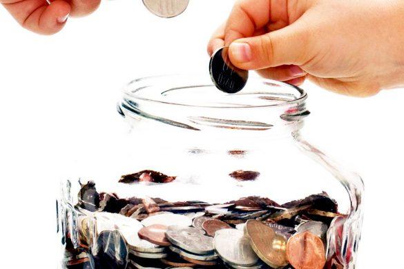 چند راه خلاقانه برای صرفه جویی در پول (قسمت دوم )