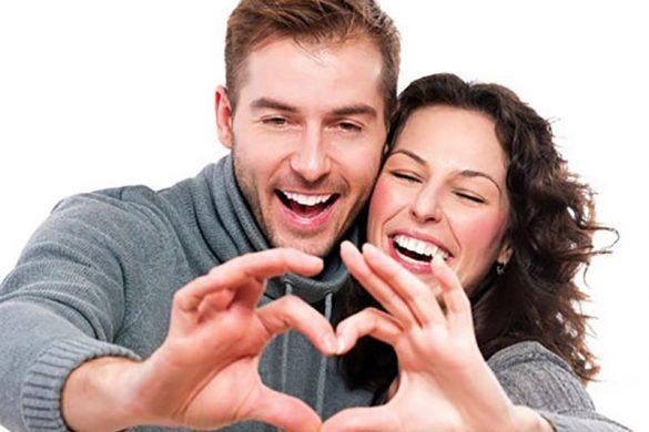 5 مهارت کلیدی برای داشتن یک ارتباط شاد