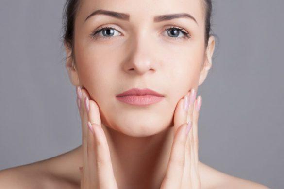 6 روش متداول از بین بردن جای جوش صورت