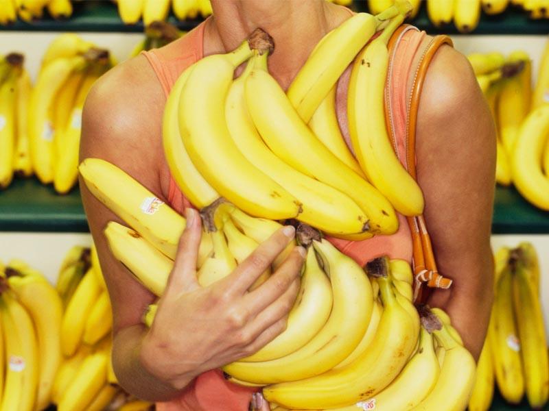 رژیم لاغری - شادابی و سلامتی