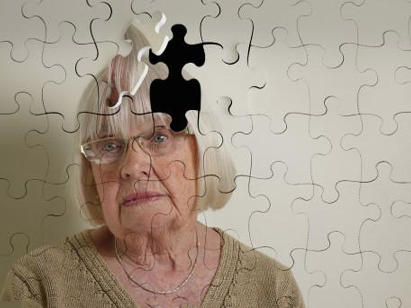 ورزش می تواند به پیشگیری و درمان بیماری آلزایمر کمک کند