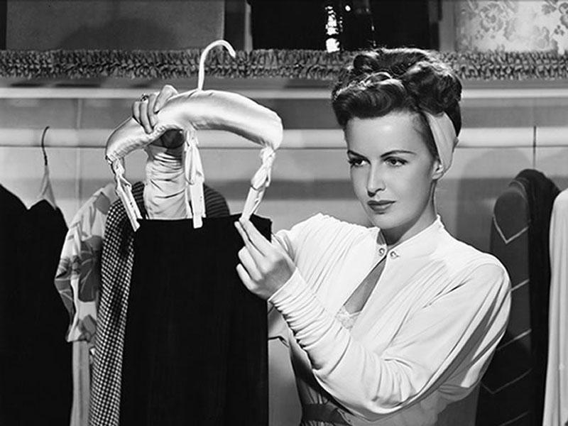 چطور مدل موهایمان را با لباسی که می پوشیم ست کنیم