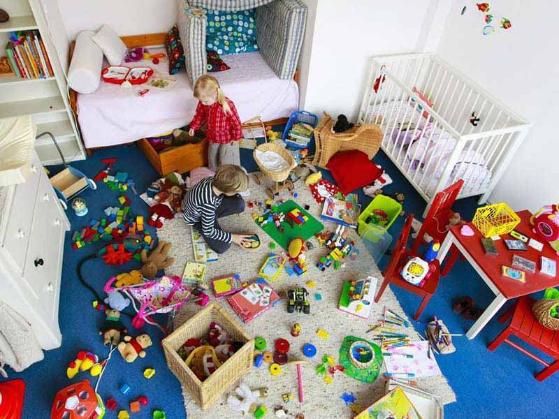 https://banooyeshahr.com/wp-content/uploads/2017/08/teach-your-kids-to-clean-their-room-large-banooyeshahr.jpg