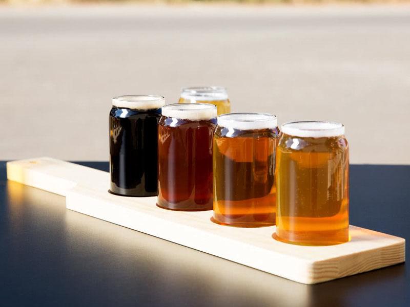 استفاده از عسل برای گرانولای خانگی