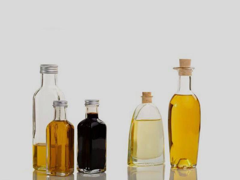 رفع بوی بدن - شادابی و سلامتی