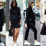 معروف ترین و محبوب ترین مدل های کفش راحتی دنیا