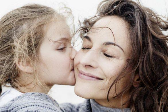 چند نکته مهم تربیتی برای کودکان زیر 6 سال