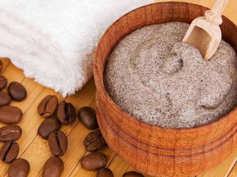 آیا مصرف شکلات تلخ برای سلامتی بدن مفید است یا مضر؟ بانوی شهر
