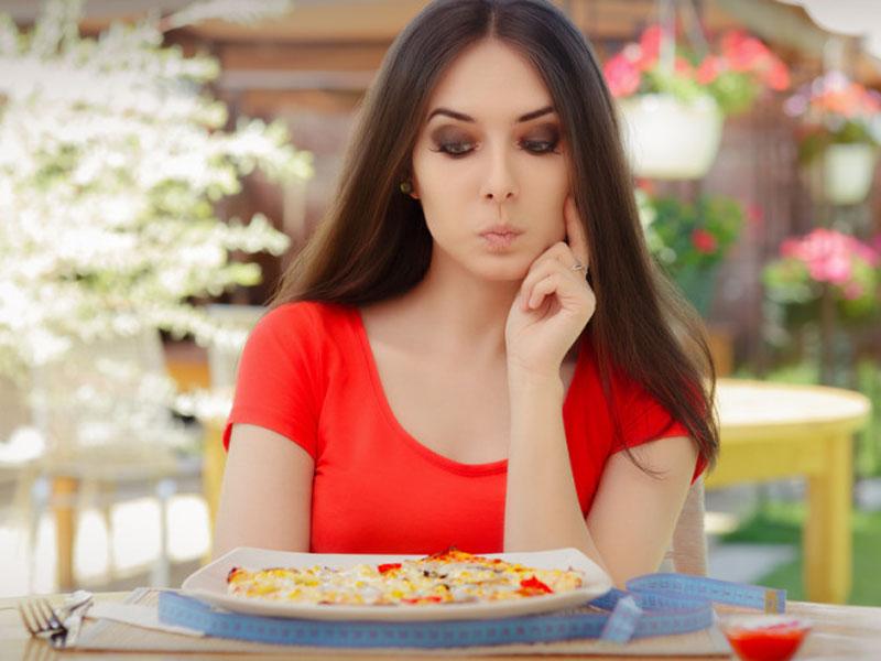 عوامل چاق کننده بدن