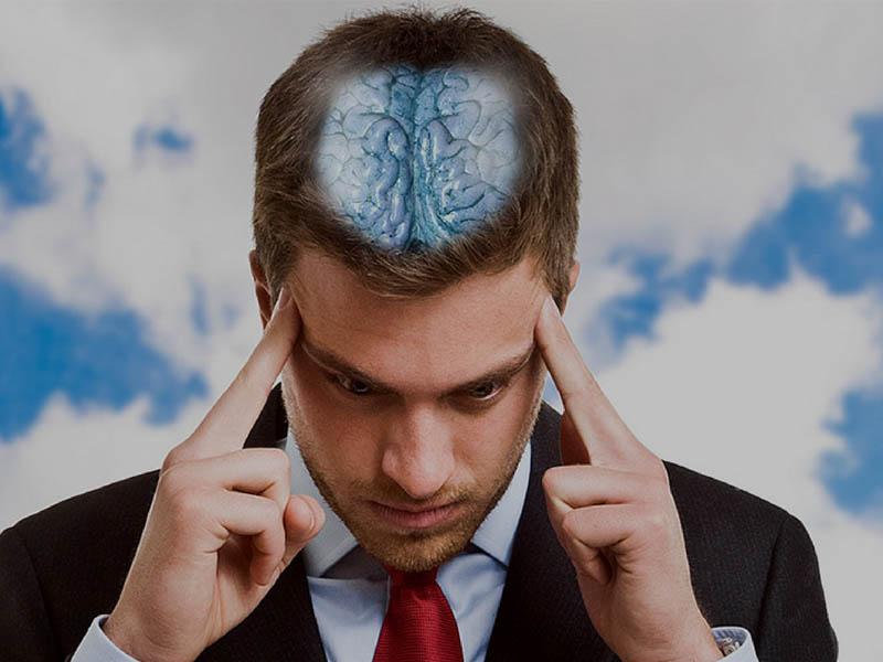 افزایش تمرکز ذهن