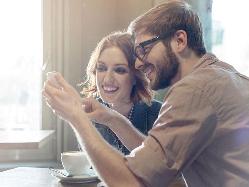 نکاتی برای بهترشدن روابط زناشویی