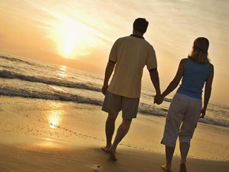 5 عامل موفقیت در یک رابطه بلند مدت را بشناسید