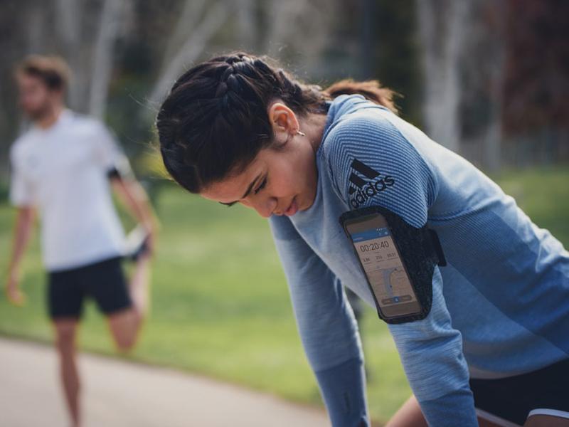 عوامل آسیبزا در هنگام دویدن