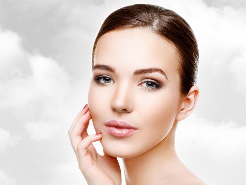 جراحی زیبایی صورت چیست؟