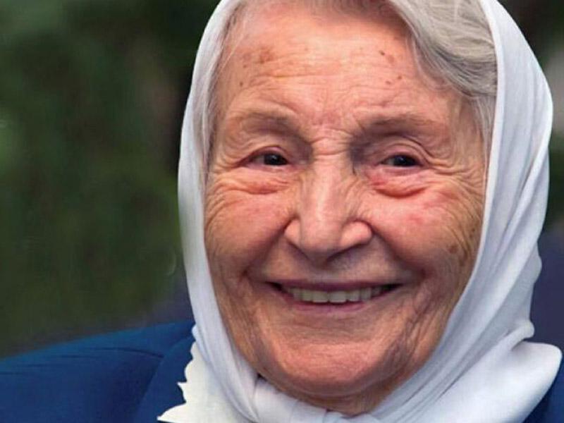 مه لقا ملاح مادر محیط زیست ایران