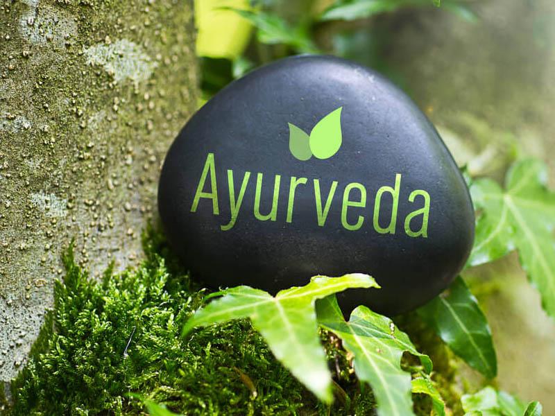 آیورودا Ayurveda چیست ؟