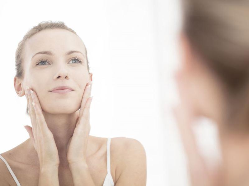 tags - what is collagen1 medium banooyeshahr - کلاژن چیست؟ و چه تاثیری بر سلامت پوست و مو دارد؟ - health, %d8%aa%d9%88%d8%b5%db%8c%d9%87-%d9%87%d8%a7%db%8c-%d9%be%d8%b0%d8%b4%da%a9%db%8c, health-health%