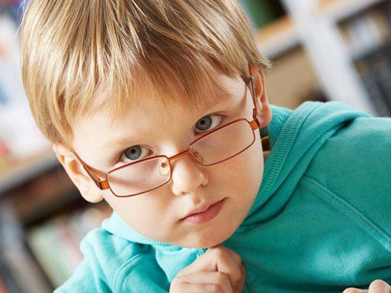 آشنایی با راه های افزایش تمرکز در کودکان