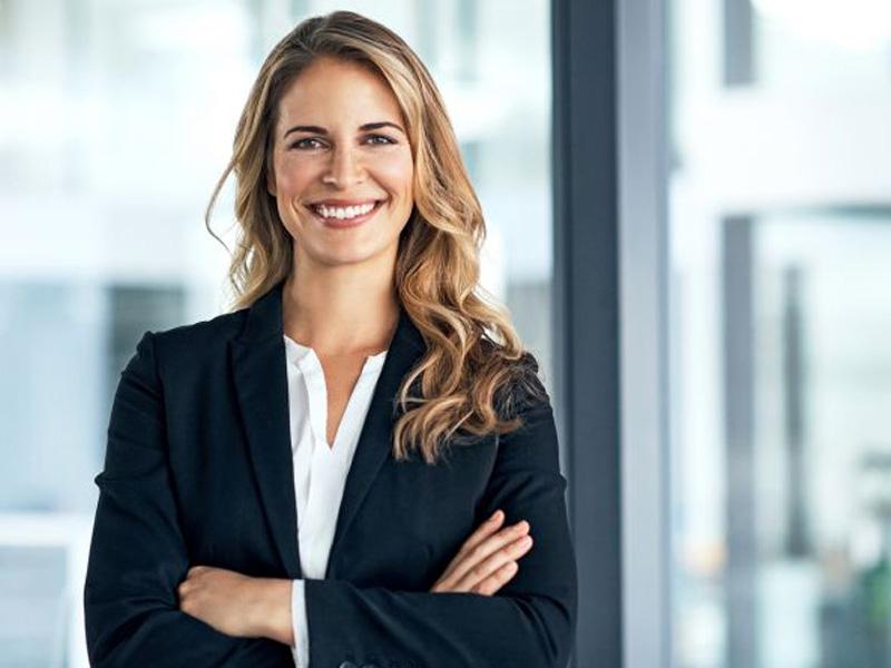 زنان هدفمند چه ویژگی هایی دارند؟