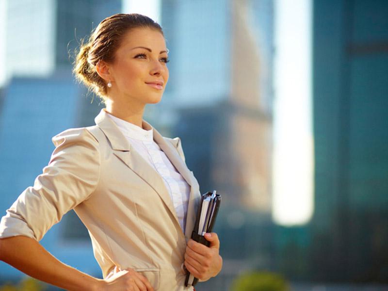 زنان کارآفرین چه ویژگی هایی دارند؟