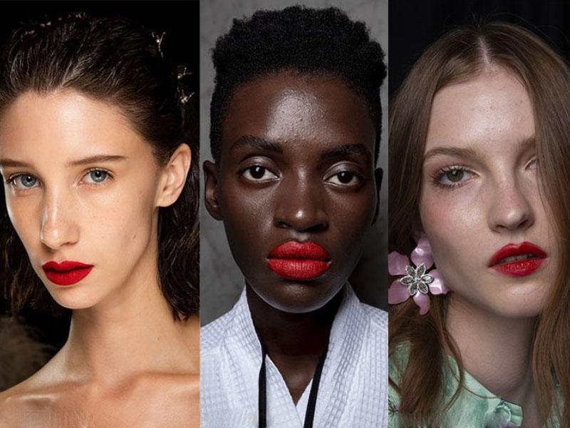 آرایش بهاری 2020