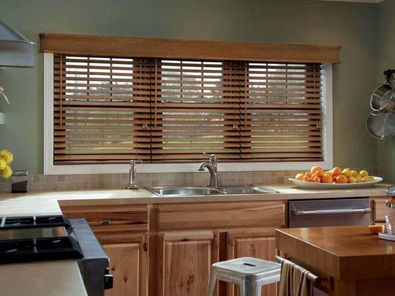tags - kitchen curtains7 medium banooyeshahr - جدیدترین و مدرن ترین مدل های پرده آشپزخانه در سال 2020 - decoration-and-arrangement%