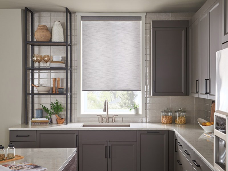 tags - kitchen curtains8 medium banooyeshahr - جدیدترین و مدرن ترین مدل های پرده آشپزخانه در سال 2020 - decoration-and-arrangement%